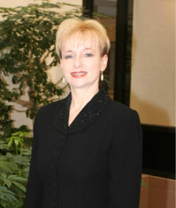 Dr. Diana Reeves MD
